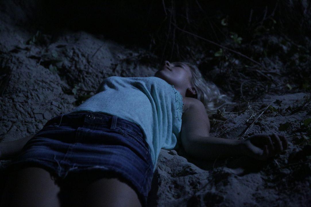 Ermordet in der Karibik: Natalee Holloway (Foto) wird am Strand von Aruba von Joran van der Sloot getötet. Ihre Leiche wurde jedoch bis heute nie ge... - Bildquelle: 2015 AMS Pictures All Rights Reserved