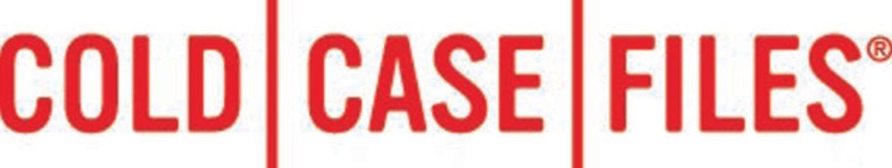 Cold Case Files - Logo - Bildquelle: kabel eins