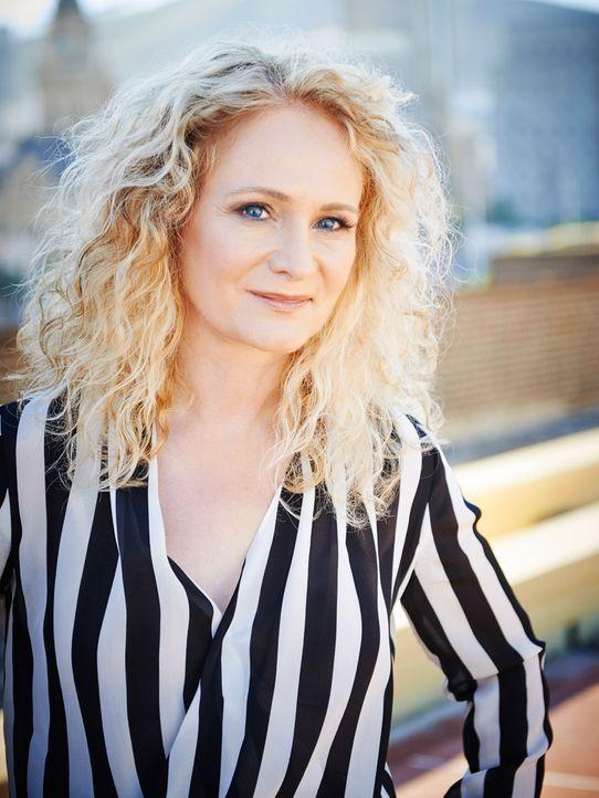 Nicole-04-Sonymusic - Bildquelle: Sony Music