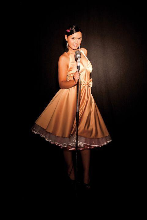 Vanessa-Neigert-07-Marcella-Merk-SONY - Bildquelle: Marcella Merk/SONY