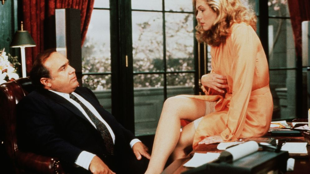 Der Rosenkrieg - Bildquelle: 20th Century Fox Film Corporation