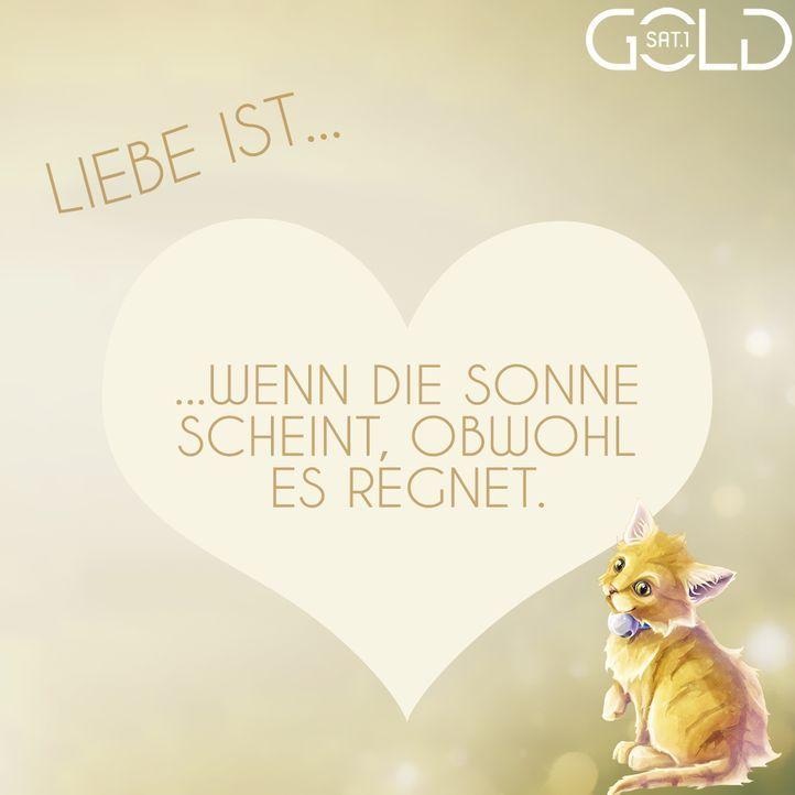 Liebe-ist6