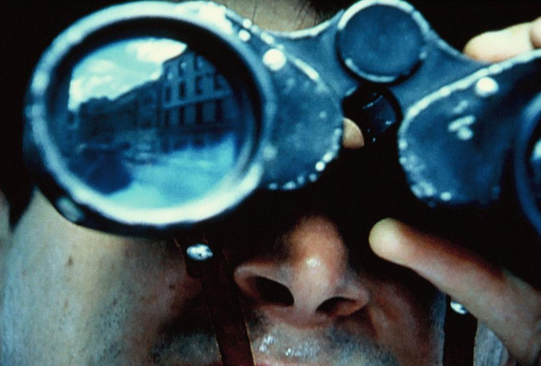 Im Dezember 1985 nahm John Gotti seinen Platz als neuer Don der Gambino-Familie in New York ein. Schon bald wurde eine Elitetruppe innerhalb des FBI... - Bildquelle: Randy Jacobson New Dominion Pictures, LLC