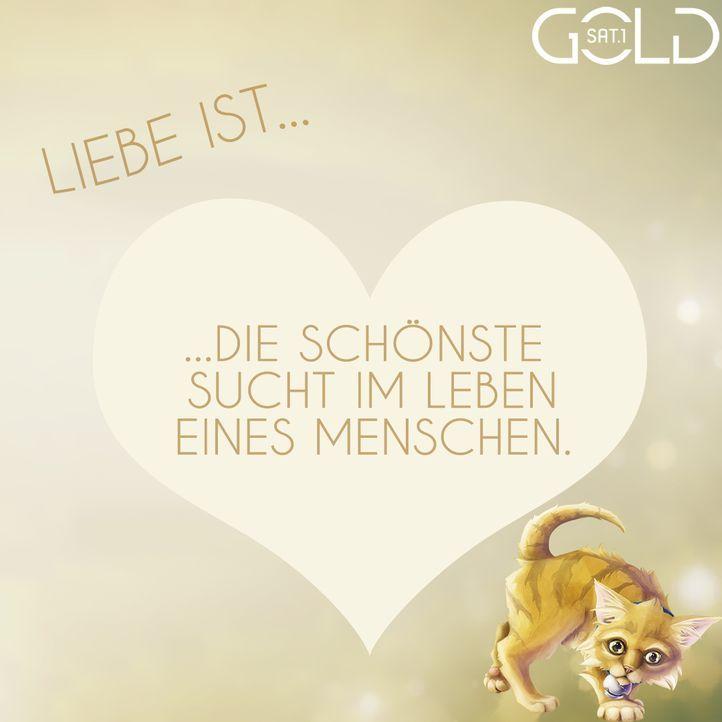 Liebe-ist7